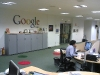 google_office_22