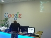 google_office_24