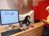 google_office_37