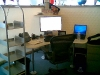 google_office_39