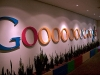 google_office_42