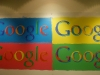 google_office_6