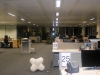 google_office_8