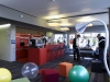 google_office_83