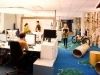 google_office_91