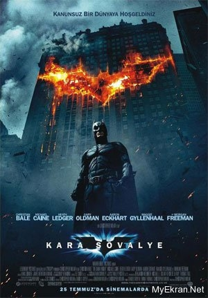 batman-dark-knight-2.jpg