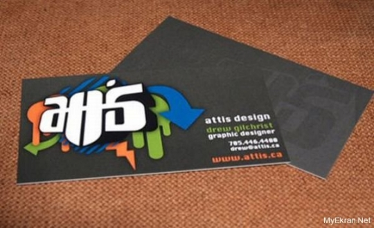 kartvizit_tasarmi_business_card_16