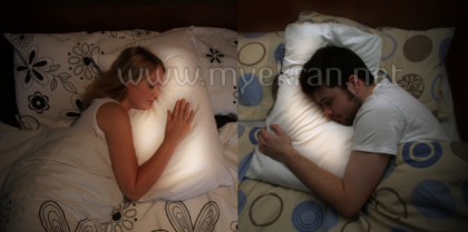 long-distance-relationship-pillows